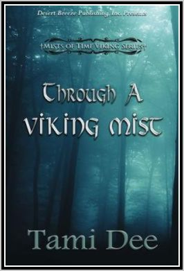 throughavikingmist250.jpg